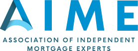 Association of Independent Mortgage Experts